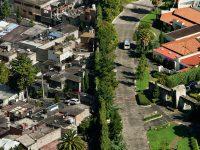 Ingreso de los 10 mexicanos más ricos equivale al de 60 millones de pobres