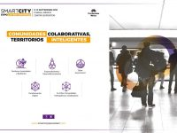 Puebla será sede por tercera ocasión de Smar City Expo Latam Congress