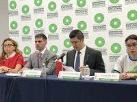 Procesos democráticos en México, entre la violencia política y delitos electorales: ONC