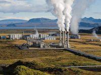 México aumentará la generación de energía geotérmica con apoyo del BID