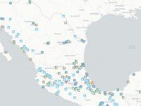 Energías limpias y renovables en México ¿Dónde se generan?
