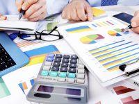 El Fondo de Aportaciones para el Fortalecimiento de las Entidades Federativas del Ramo 33