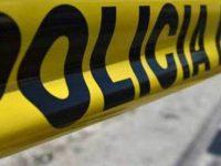 La CDMX registra nivel más alto de homicidios desde 1997