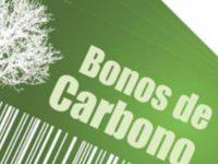 La CDMX lanza el primer bono de carbono forestal al mercado financiero