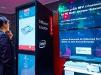 Lenovo produce herramientas para cubrir demandas de la ciudadanía