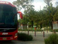 Mobility ADO ofrecerá nuevas soluciones integrales de movilidad para las ciudades