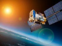 Construyen en Zacatecas el primer Centro de Telecomunicaciones Espaciales de México