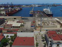 Veracruz será la gran puerta de México: SCT