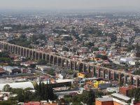Querétaro es el primer municipio del país que paga totalmente su deuda pública