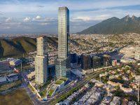 Las 10 ciudades mexicanas con mayor calidad de vida