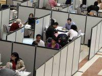Sindicatos de Trabajadores impulsarán descentralización si es gradual y parcial