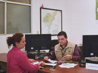 Contraloría de la CDMX emite recomendaciones para áreas de trámites y servicios