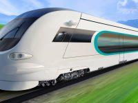 Esta será la ruta del Tren Maya propuesto por López Obrador