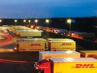 Expandirá DHL su presencia en territorio mexicano