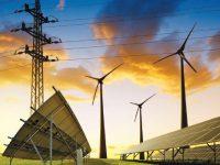 México Brilla con Energía Limpia