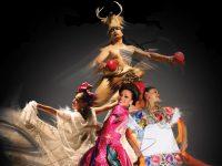 Llevarán el Ballet Folklórico de México a 100 comunidades del país