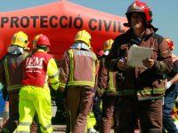 19S, día de reflexión sobre la Protección Civil y la construcción de municipios resilientes: INAFED