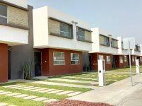 Un nuevo pacto por la vivienda en México