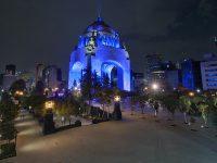 Iluminación urbana, un derecho y una obligación: Citelum