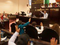 Gobierno de Chiapas busca proteger la participación política de las mujeres