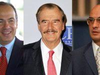 Diputados avalan Ley que quitará pensiones a expresidentes