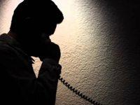 Extorsión telefónica creció 90% en este sexenio