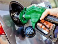 Gasolina aumentó 77% durante el sexenio de Enrique Peña Nieto