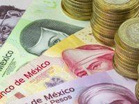 Gasto público eficiente puede abatir la pobreza en América Latina: BID