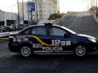 Aumentan los puntos críticos de homicidios en la Ciudad de México