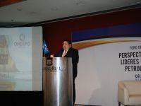 Puntos clave para el mercado de retail frente la competencia internacional