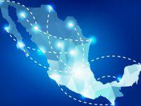 La nueva gobernanza digital