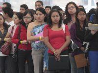 Exponen políticas innovadoras para la inserción laboral de mujeres jóvenes