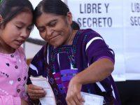 Burlan paridad en Chiapas: Regidoras y diputadas dejarán sus cargos a hombres