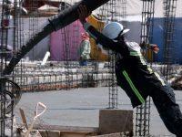 Presentan cuatro proyectos para el aseguramiento de inmuebles y reconstrucción por sismos
