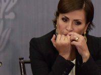 Así fue el desfalco millonario de Sedesol y Sedatu durante gestión de Rosario Robles