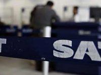 SAT deberá informar sobre devoluciones del ISR a Estados y Municipios