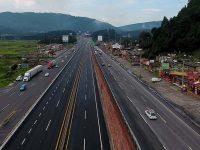 Concluye SCT más de 123 proyectos de infraestructura en el sexenio de Peña Nieto