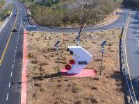 SCT realiza inversión histórica para infraestructura en Guerrero