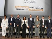Smart City Expo Latam Congress, un agente de cambio en Latinoamérica