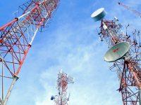 Sector de Telecomunicaciones, uno de los más dinámicos en la economía mexicana: SCT
