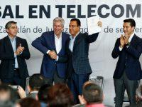 Recomendaciones para la mejora en las telecomunicaciones en Hidalgo