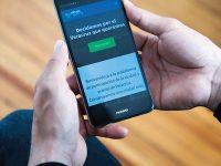 Plataforma digital para que ciudadanos decidan