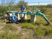 Rol de la provisión de servicios de agua y saneamiento en la mitigación del Cambio Climático