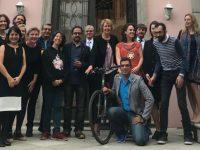 Alcaldes de la Bicicleta promueven el uso de este transporte desde la CDMX