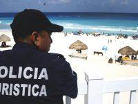 Cancún es considerado más inseguro que Acapulco: ENSU