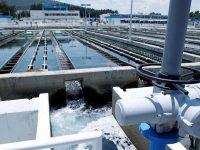 Se gastan mil 600 mdp para bombear agua hacia la Ciudad de México