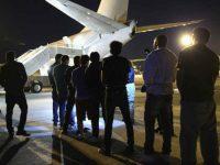 En 2 años, 400 mil mexicanos habrán sido deportados por gobierno de Trump