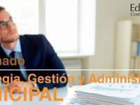 Estrategia, gestión y administración municipal: herramientas para prestar servicios de calidad