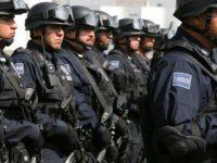 México se dividirá en 265 regiones con un mando único para reforzar la seguridad: AMLO