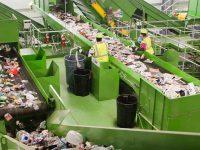 Futuro de la Gestión de los Residuos Sólidos Urbanos 2018